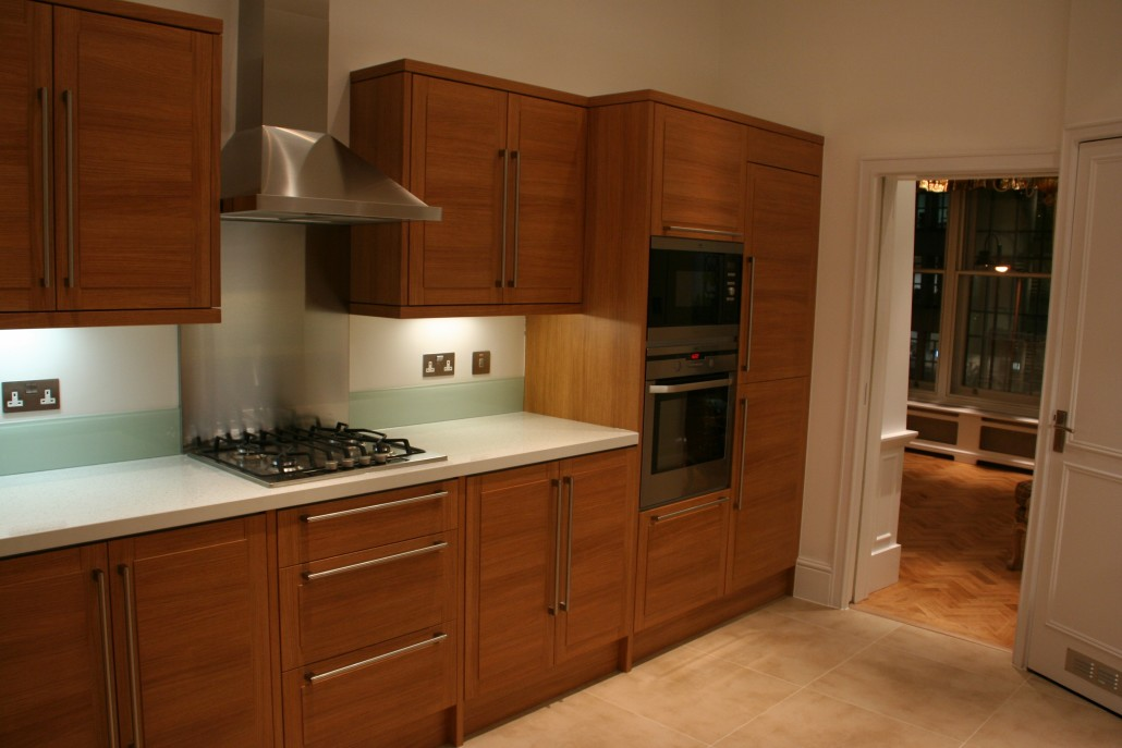 kitchen cabinets winnipeg find a kitchen cabinet in